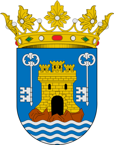 Ayuntamiento de El Castell de Guadalest