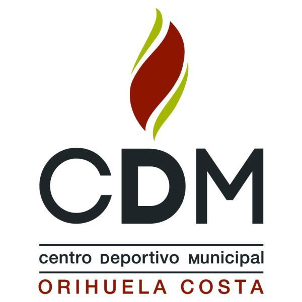 Polideportivo Municipal de Orihuela Costa