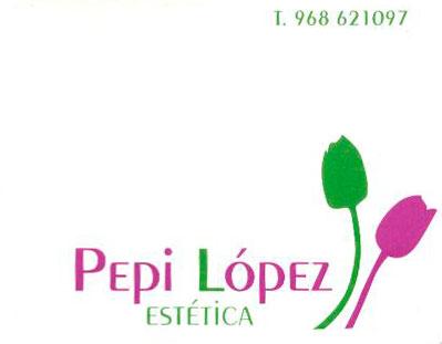 Estética Pepi López