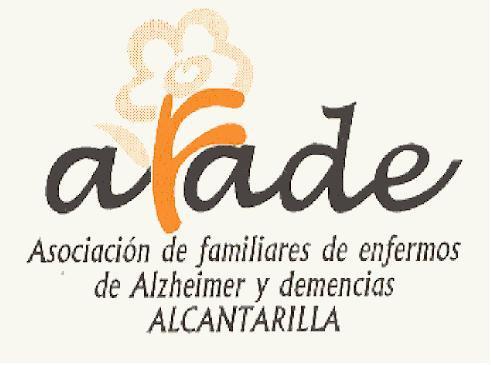 AFADE de Alcantarilla