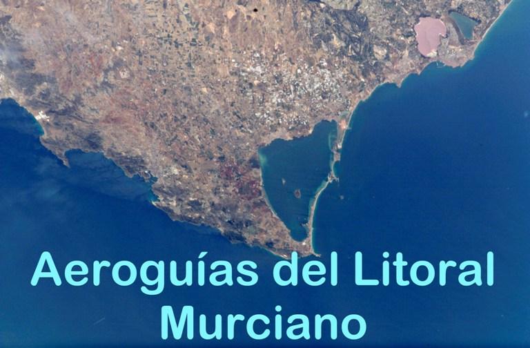 Aeroguías del Litoral Murciano