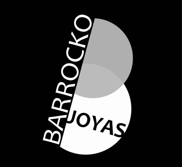 Barrocko Joyas