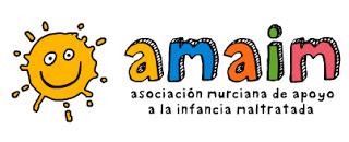 Asociación Murciana de Apoyo a la Infancia Maltratada de Murcia