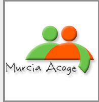 Asociación Murcia Acoge de Murcia