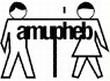 Asociación Murciana de Padres e Hijos con Espina Bífida de Murcia