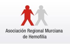 Asociación Regional Murciana de Hemofilia de Murcia