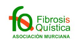 Asociación Murciana Fibrosis Quística