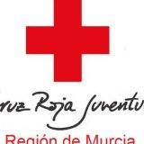 Cruz Roja Juventud de Murcia