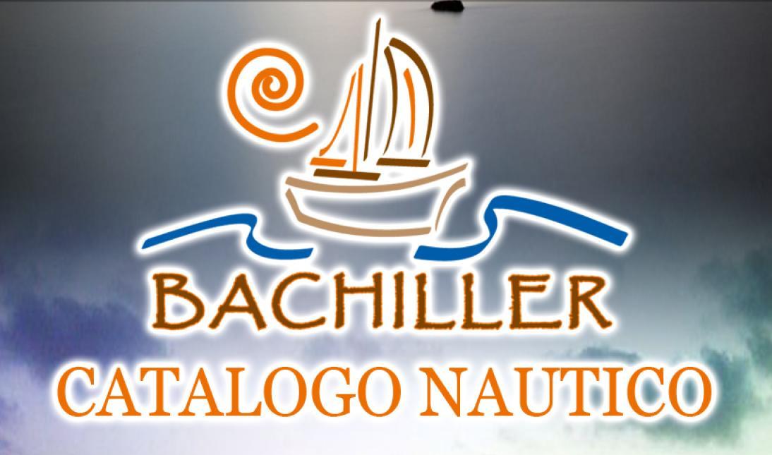 Tienda Náutica Bachiller