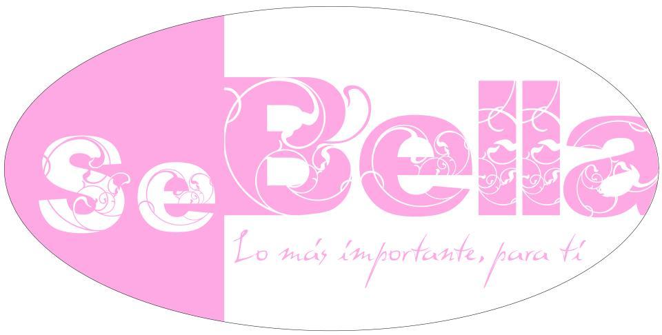 Sebella