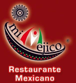 Restaurante Mi Méjico