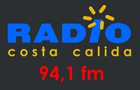 Radio Costa Cálida