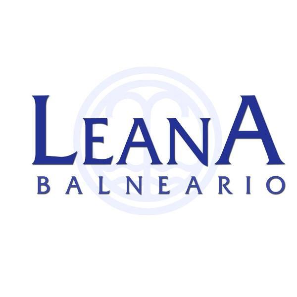 Balneario de Leana en Fortuna