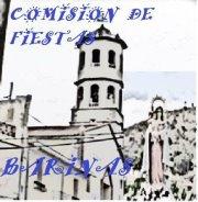 Fiestas de San Pedro de Barinas en Abanilla