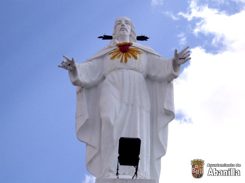 Asociación de Cornetas y Tambores Ntro. Padre Jesús Nazareno de Barinas en Abanilla