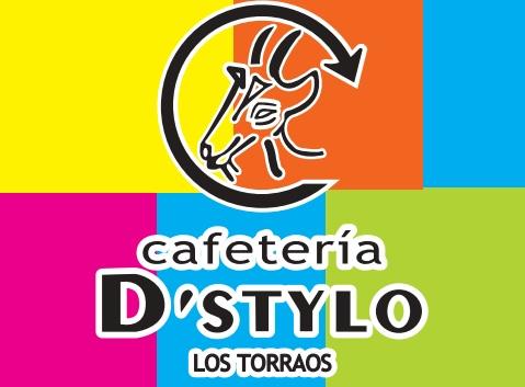 Cafetería D´Stylo