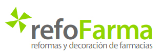 refoFarma