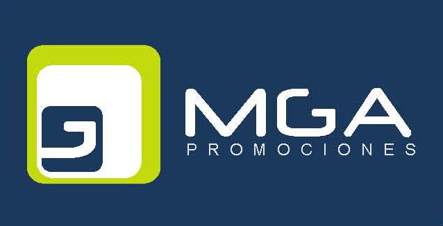 MGA Promociones