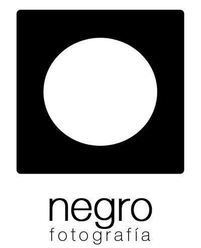 Negro Fotografía