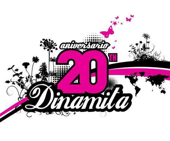 Dinamita Alicante