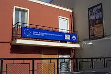 Centro de Interpretación e Investigación  de la Batalla de Almansa