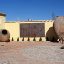 Centro Interpretación Cerámica de Villarrobledo