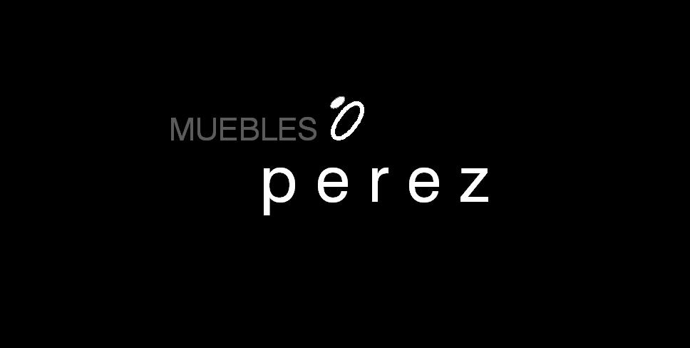 Muebles Pérez