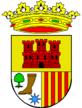 Ayuntamiento de Agres