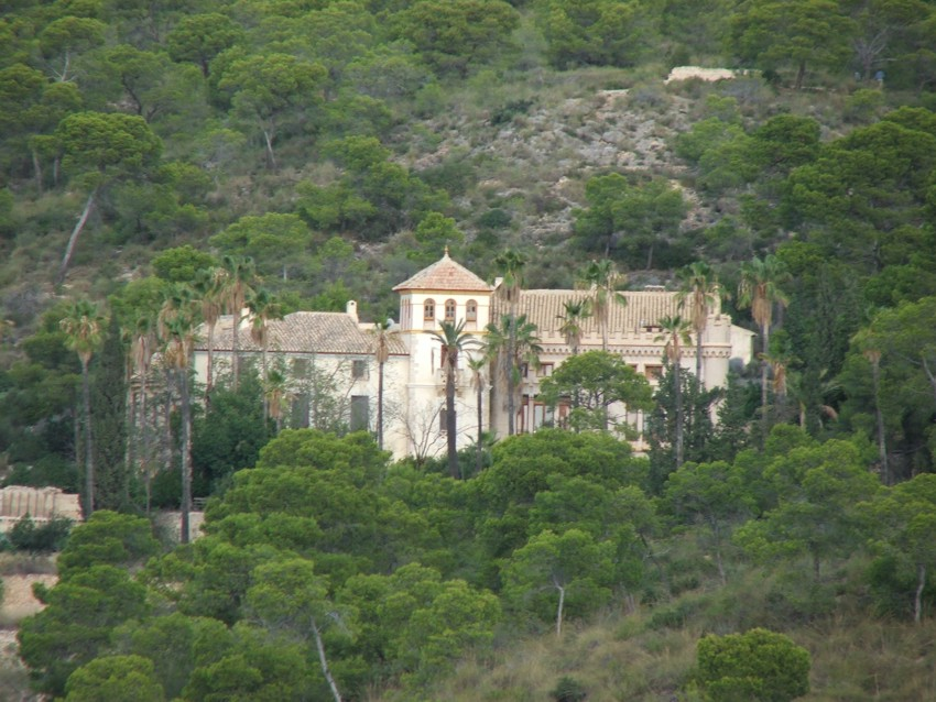 Ayuntamiento de Aigües