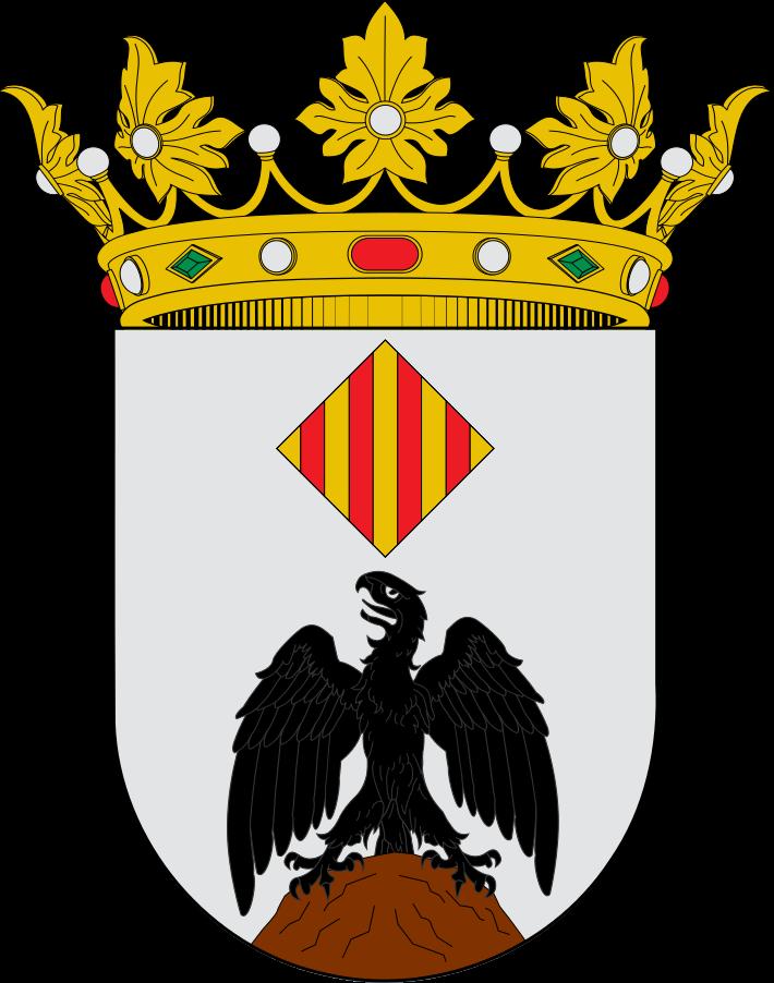 Ayuntamiento de Penáguila