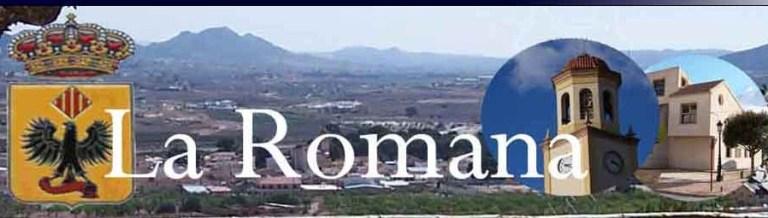 Ayuntamieno de La Romana