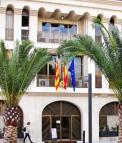 Ayuntamiento de San Juan de Alicante