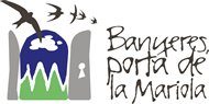 Tourist-INFO Banyeres de Mariola