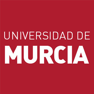 Universidad de Murcia, Campus de la Merced