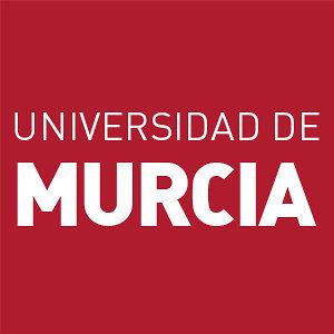 Universidad de Murcia, Campus de Espinardo