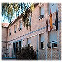 Centro Integrado de Formación y Experiencias Agrarias de Lorca