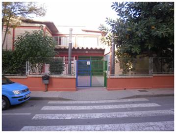 Colegio de Infantil y Primaria Ntra.Sra.de Los Dolores