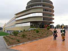 Instituto Educación Secucaria Eduardo Linares Lumeras