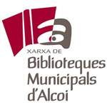 Biblioteca Zona Nord