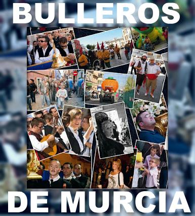 Bulleros de Murcia