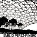 Museo de la Fundación Emilio Pérez Piñero de Calasparra