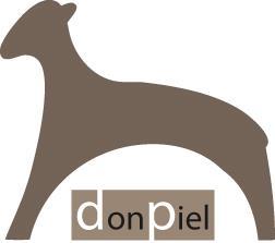 Don Piel