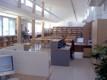 Biblioteca Polígono San Antón de la ciudad de Albacete