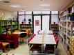 Biblioteca Tinajeros de la pedania de los Tinajeros