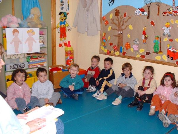 Colegio Público de Infantil y Primaria Castilla-La Mancha de Albacete