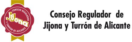 Consejo Regulador de denominación específica Jijona y Turrón de Alicante (CRIGPJTA)
