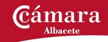 CAMARA DE COMERCIO E INDUSTRIA DE ALBACETE