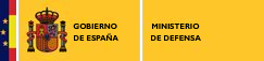 Subdelegación de Defensa en Albacete