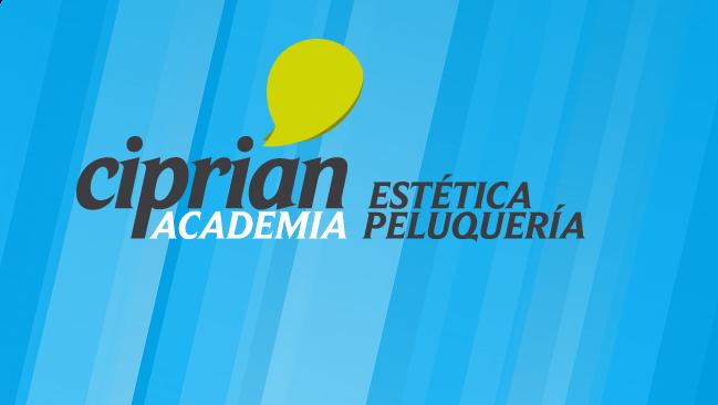 Academia Ciprian Peluquería y Estética
