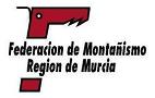 Federación de Montañismo de la Region de Murcia